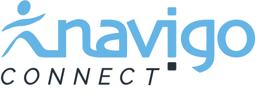icon navigo connect
